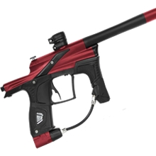 planet_eclipse_etek-5_paintball_gun_upgrades[2]